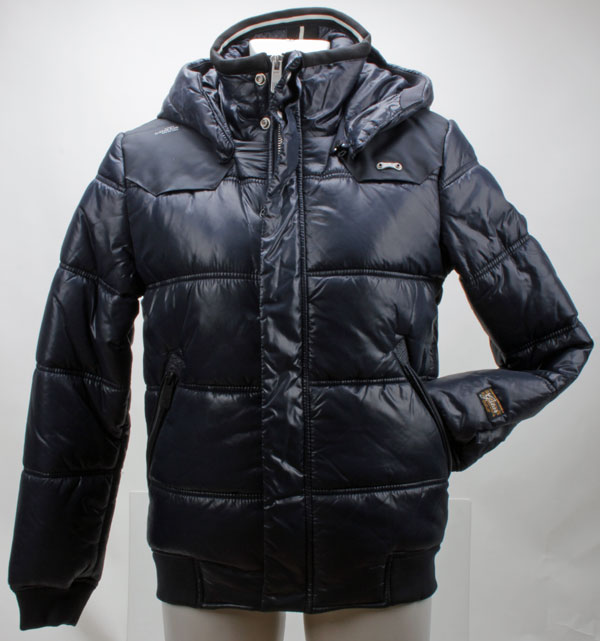 g star jacke damen 92009 nordic whistler bomber dk navy gr l ebay. Black Bedroom Furniture Sets. Home Design Ideas